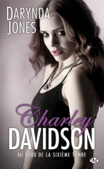 charley davidson,tome six,darynda jones,au bord de la sixième tombe,reyes farrow