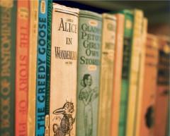 books are my wonderland,un an,blogiversaire,anniversaire,blog,chroniques,jane austen is my wonderland