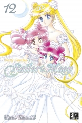 sailor moon,manga,naoko takeuchi