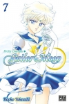 sailor moon,naoko takeuchi,pretty guardian,manga