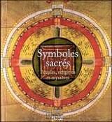 syboles sacré,peuples,religions et mystères,enigmes,beaux livres,robert adkinson