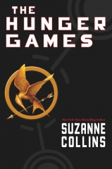the hunger games,suzanne collins,catching fire,mockungjay,katniss everdeen