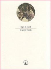 pages du journal de la reine victoria, reine victoria, emily blunt, angleterre, royauté