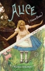 alice au pays des merveilles,alice liddell,alice in wonderland,alice i have been,lewis carroll,mr dodgson