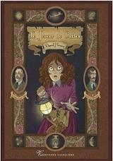 le joueur de cartes, daniel henocq, babelio, masse critique, editions volpilière