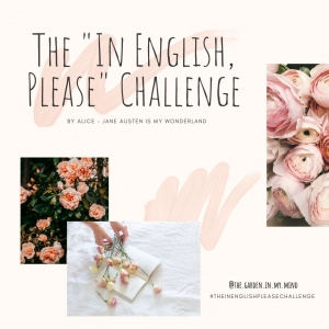 in english please,the in english please challenge,challenge vo,challenge in english please,lire en vo,lire en anglais,challenge littéraire