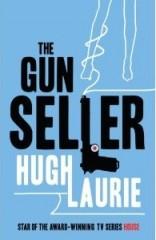 the gun seller,hugh laurie,tout est sous contrôle,dr house
