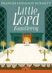 the little lord fauntleroy,le petit lord fauntleroy,frances hodgson burnett,livre pour enfant,classique anglais