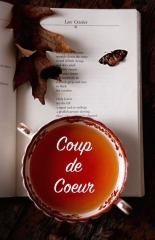 le cercle littéraire des amateurs d'epluchures de patates,ann shaffer,annie barrows,le livre du dimanche,books are my wonderland