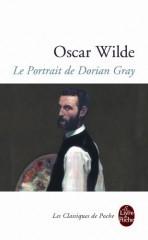 le portrait de dorian gray, oscar wilde, le livre du dimanche