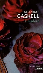 elizabeth gaskell,cranford,north and south,nord et sud,bbc,points