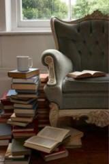 books are my wonderland, un an, blogiversaire, anniversaire, blog, chroniques, jane austen is my wonderland