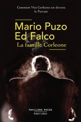 le parrain,marlon brando,francis ford coppola,la famille corleone,ed falco,mario puzo