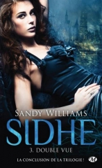 sidhe,double vue,sandy williams,mckenzie