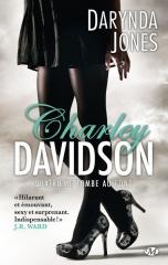 darynda jones,charley davidson,reyes,quatrième tombe au fond