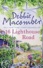 debbie macomber, cedar cove, feelgood book, lire en anglais, 16 lighthouse road