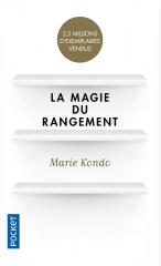 la magie du rangement,marie kondo,l'étincelle de bonheur,série netflix,développement personnel