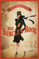 miss buncle's book,d.e. stevenson,dingley bell blog,shelbylee is daydreaming